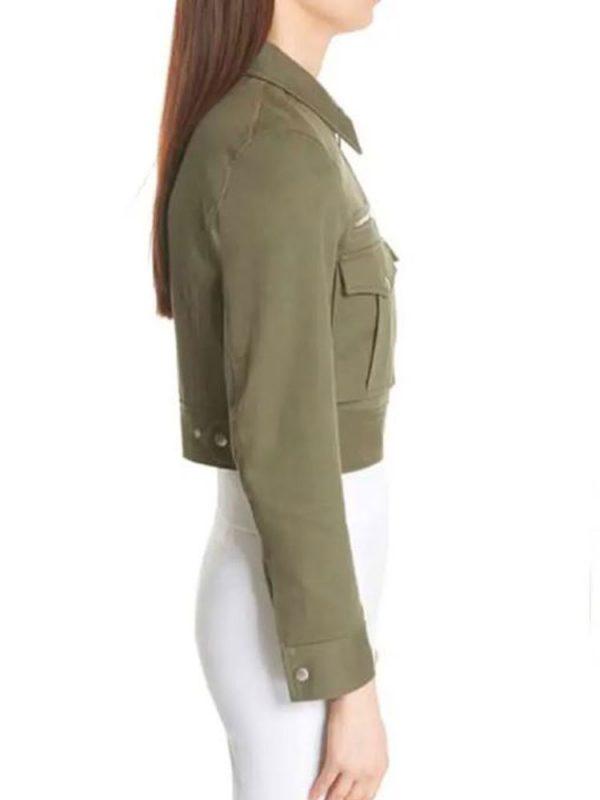 macgyver-desi-nguyen-jacket