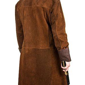 malcolm-reynolds-coat