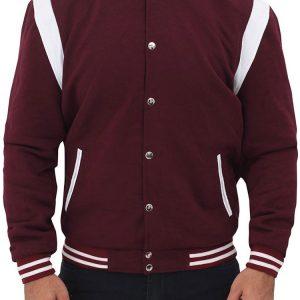 maroon-varsity-jacket