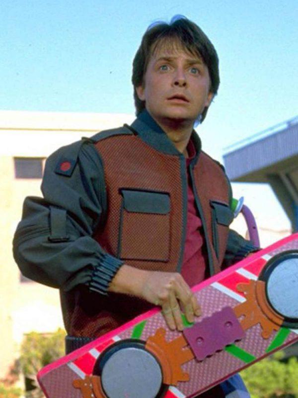 marty-leather-jacket