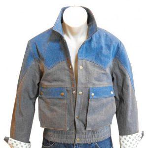 marty-mcfly-denim-jacket
