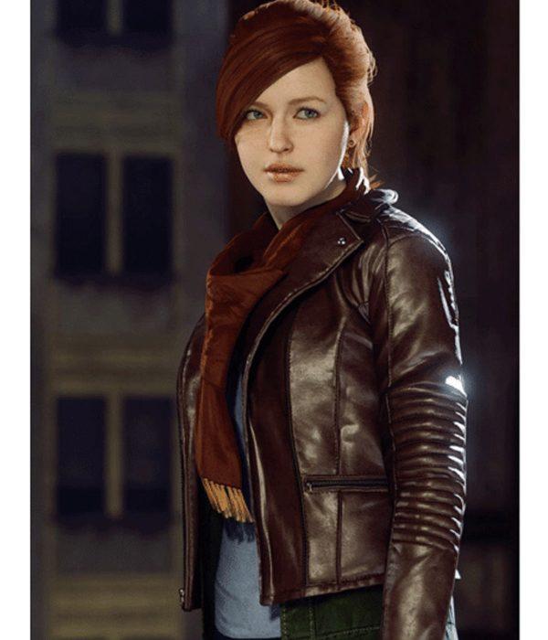 mary-jane-watson-leather-jacket