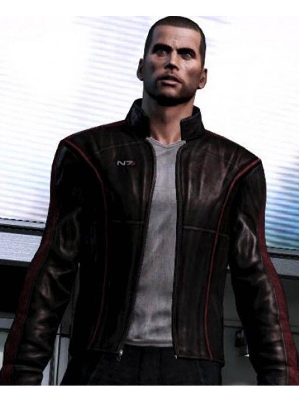 mass-effect-jacket