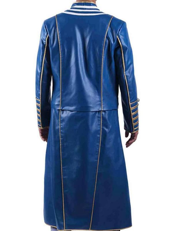 may-cry-3-video-game-vergil-coat