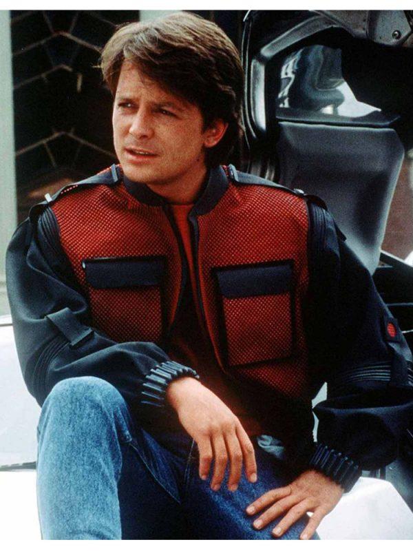 mcfly-leather-jacket