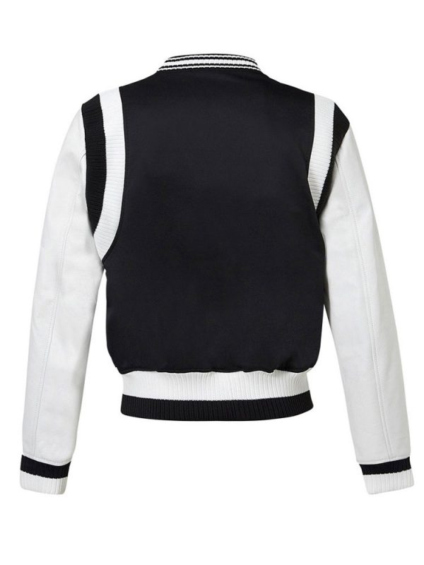 mcm-varsity-jacket