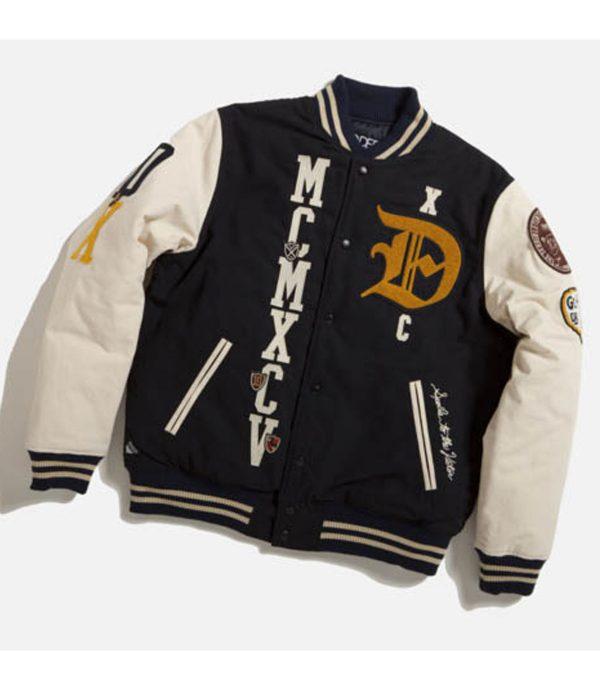 mcmxcv-varsity-black-jacket