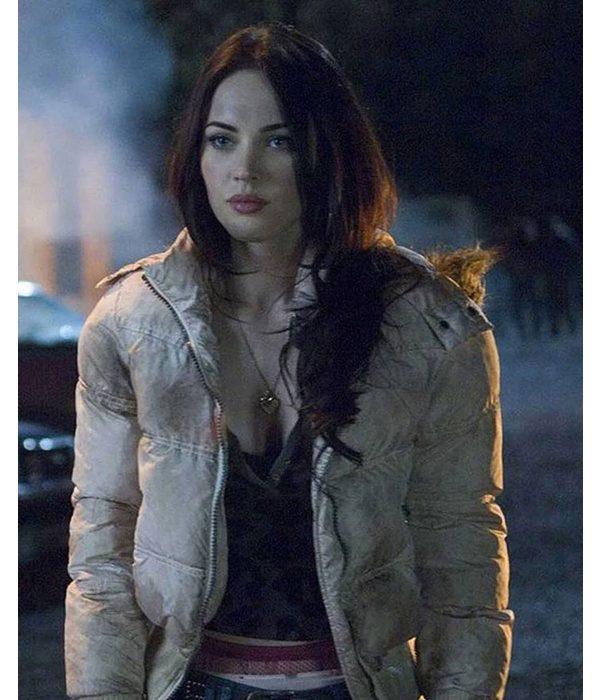 megan-fox-jennifer´s-body-jacket