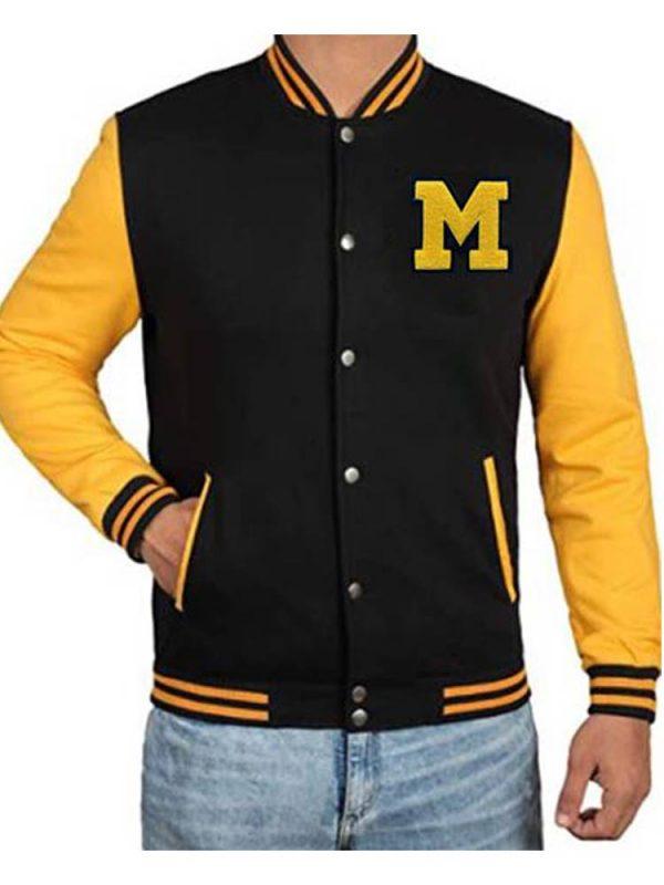 mens-yellow-jacket