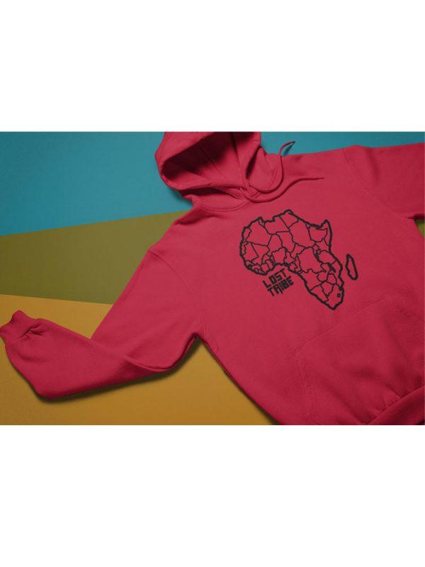 michael-b-jordan-black-panther-hoodie
