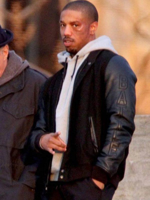 michael-b-jordan-creed-black-jacket