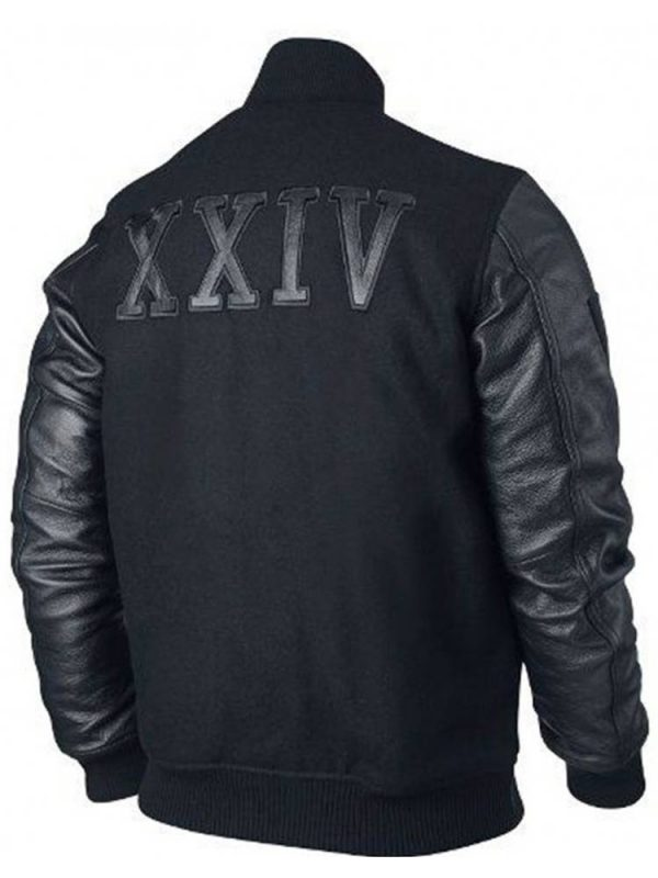 michael-b-jordan-creed-jacket