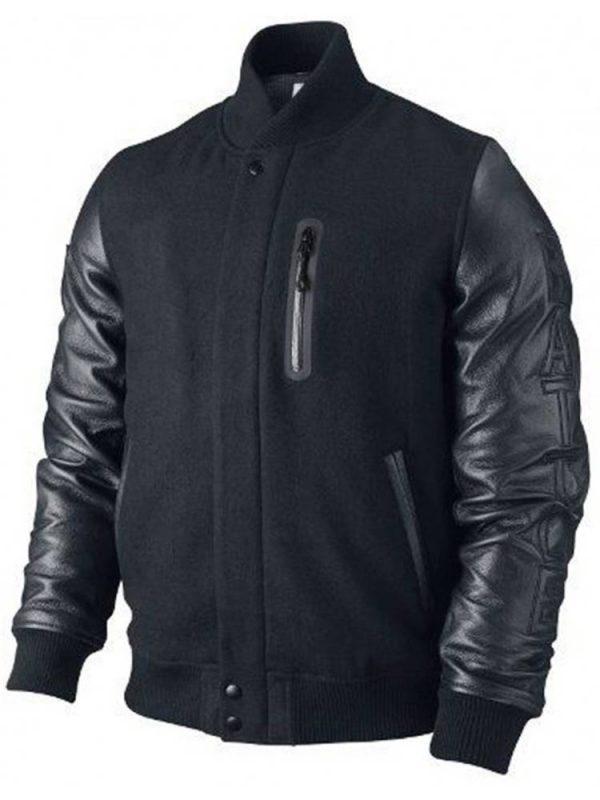 michael-b-jordan-jacket