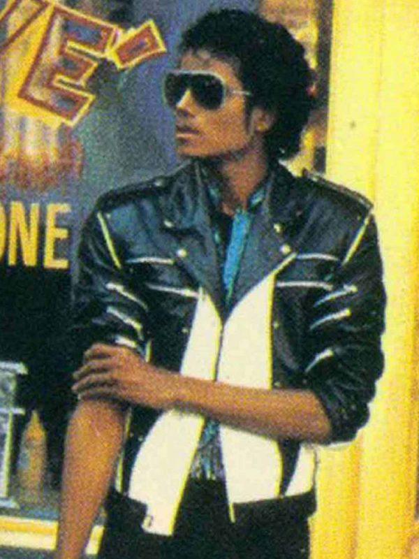 michael-jackson-black-and-white-jacket