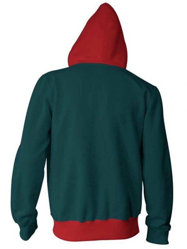 miles-morales-bomber-hoodie