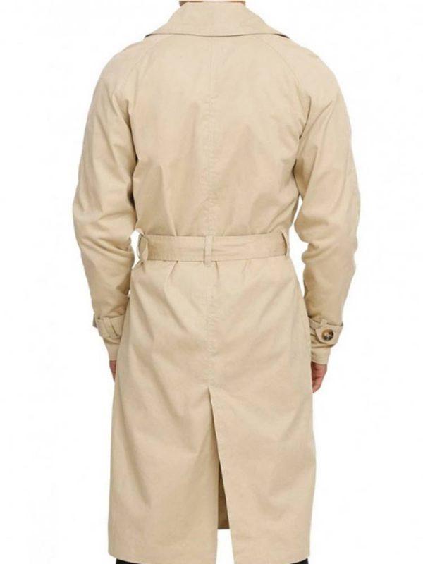 misha-collins-trench-coat