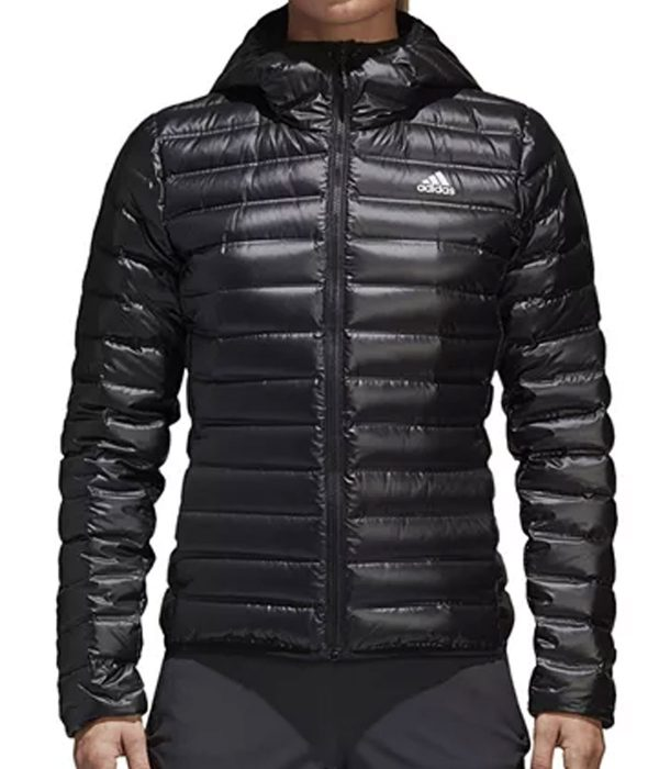 moe-truax-puffer-jacket