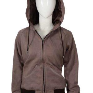 monica-dutton-hoodie