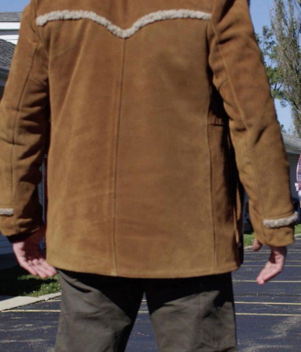 monuments-javier-munoz-shearling-jacket