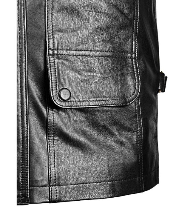 mortal-kombat-11-black-leather-jacket