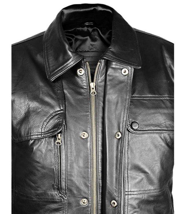 mortal-kombat-11-jacket