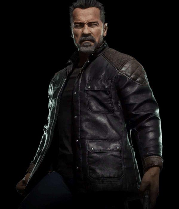 mortal-kombat-11-leather-jacket