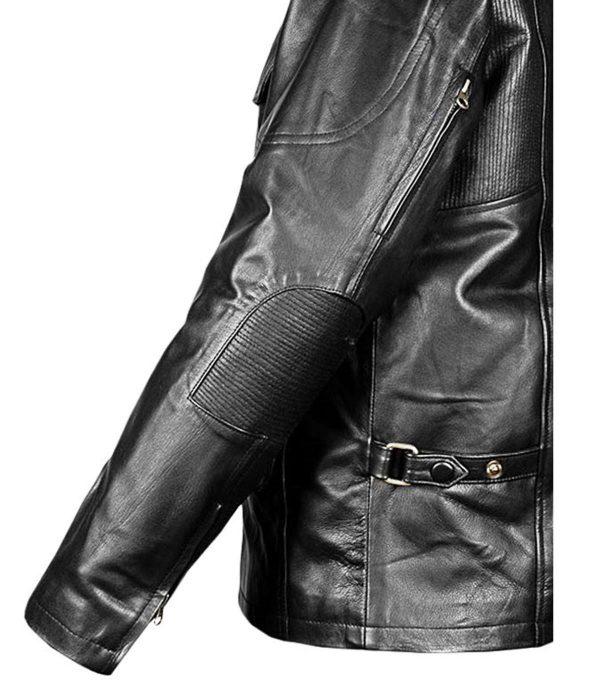 mortal-kombat-11-terminator-black-jacket