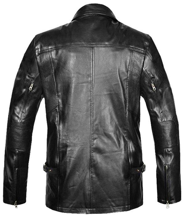 mortal-kombat-11-terminator-jacket