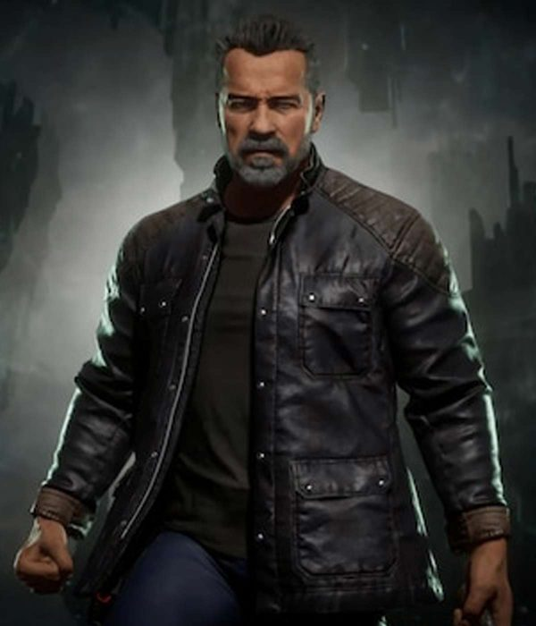 mortal-kombat-11-terminator-leather-jacket