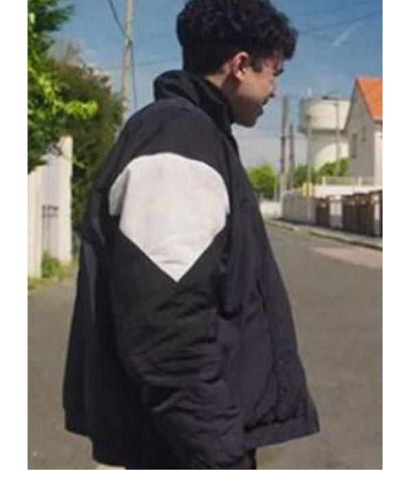 mortel-carl-jacket