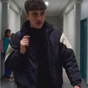 mortel-carl-malapa-track-jacket