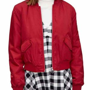 musa-bomber-jacket