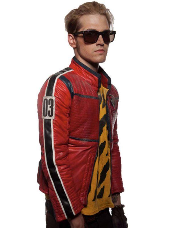 my-chemical-kobra-kid-jacket
