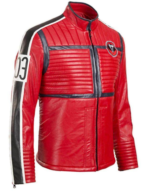 my-romance-kobra-kid-jacket