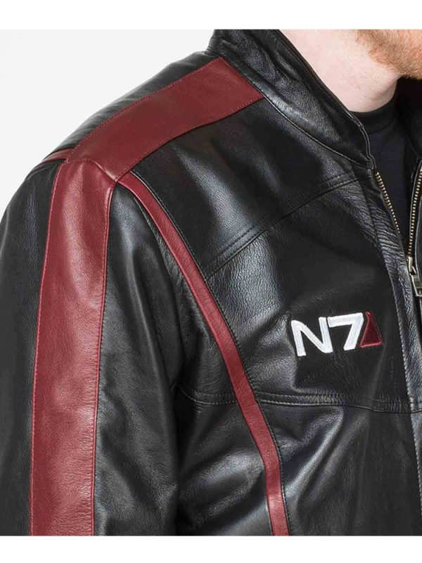 n7-effect-leather-jacket