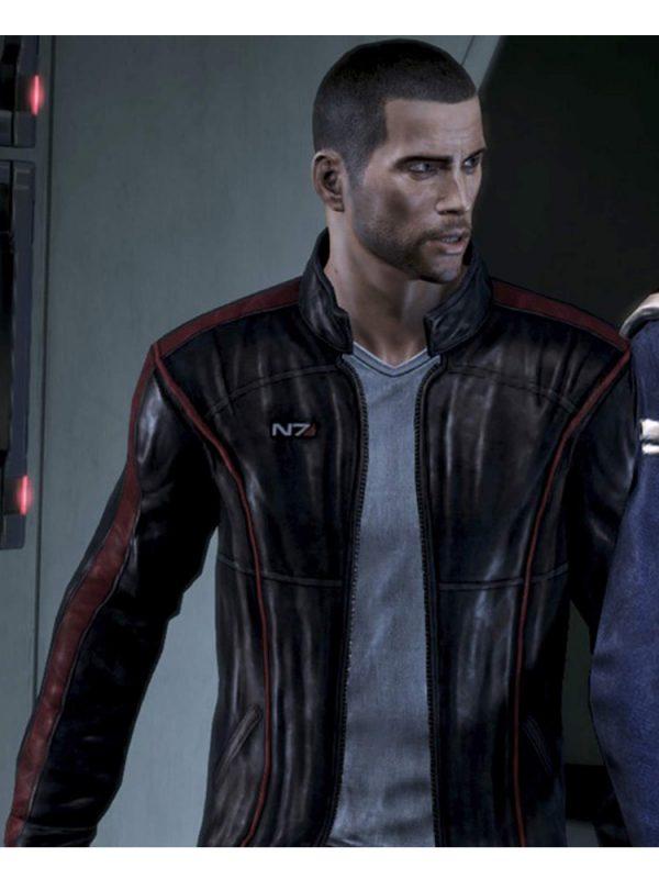 n7-mass-effect-black-jacket
