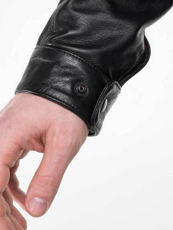 n7-mass-effect-jacket