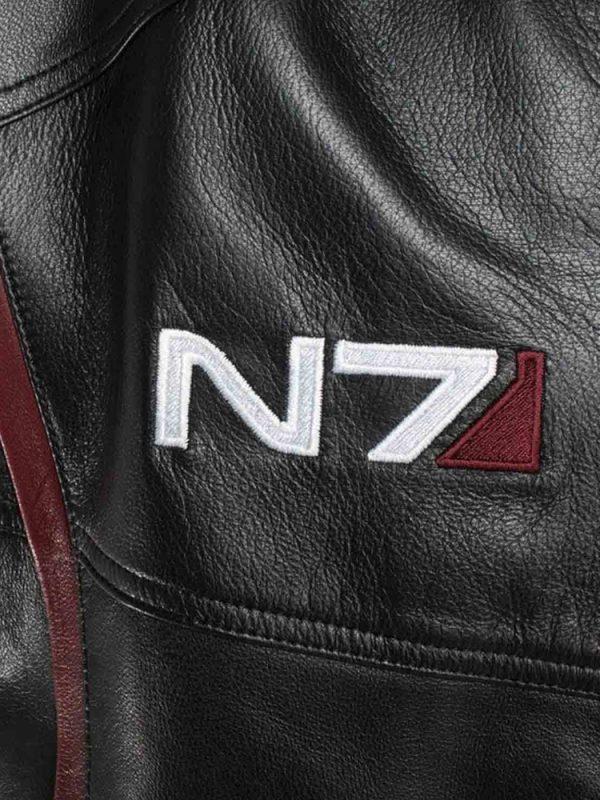 n7-mass-leather-jacket