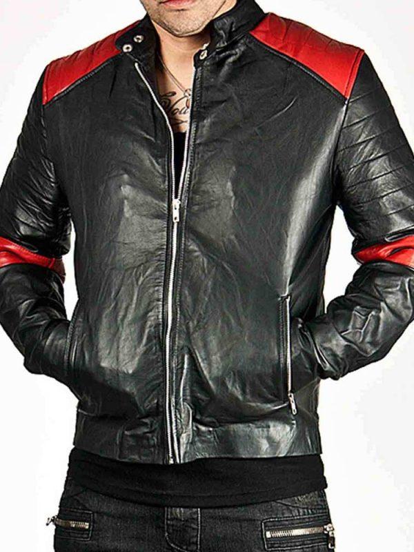 narrator-fight-club-jacket