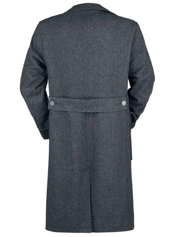 newt-scamander-grey-coat