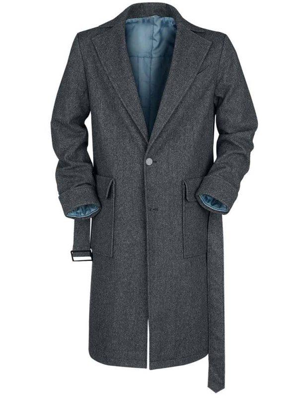 newt-scamander-grey-wool-coat