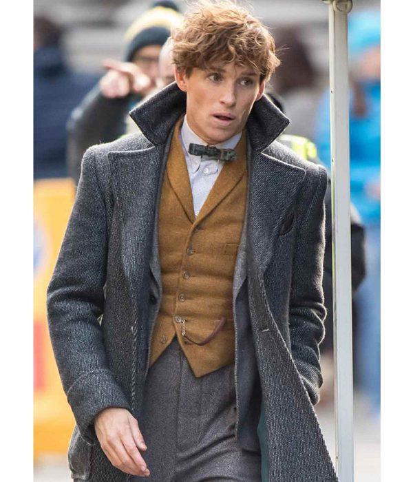 newt-scamander-wool-coat