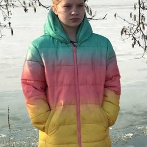 no-time-to-die-lea-seydoux-puffer-hoodie