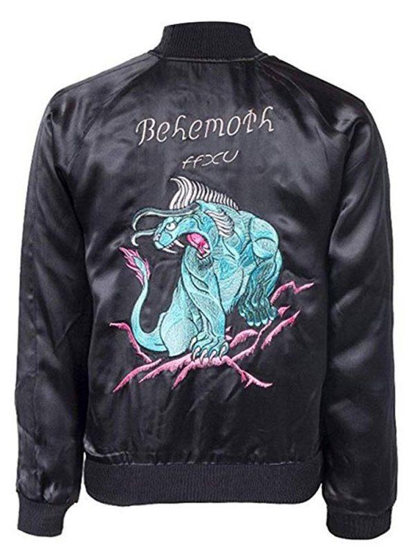 noctis-final-fantasy-15-jacket