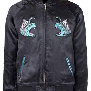 noctis-final-fantasy-15-varisty-jacket