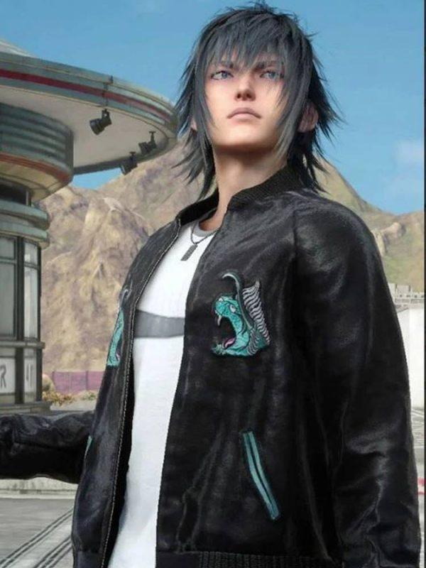 noctis-varisty-jacket