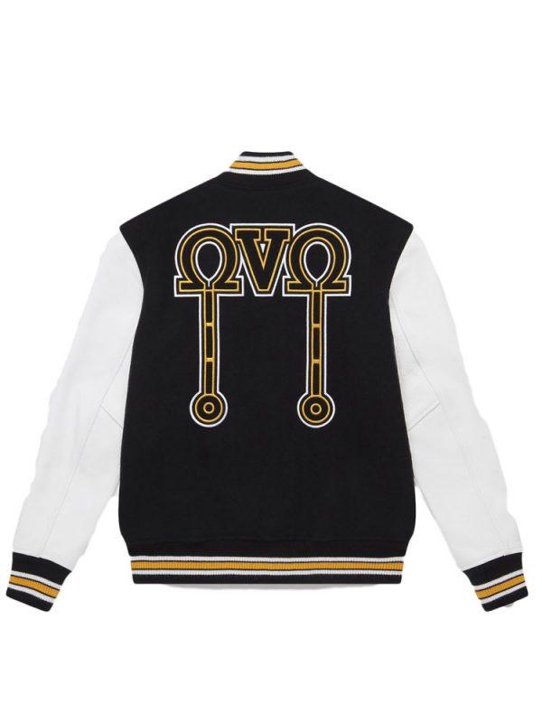 octobers-very-own-ovo-omega-varsity-jacket
