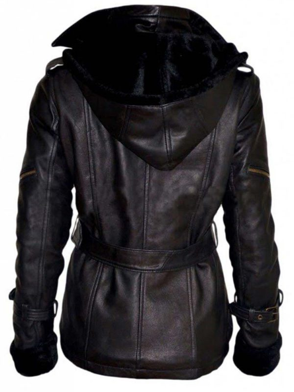 once-upon-a-time-emma-swan-black-leather-jacket