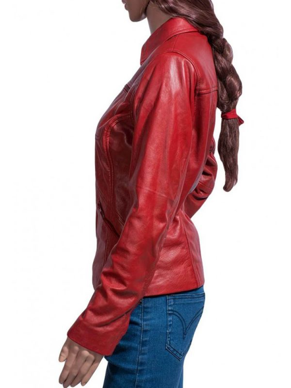 once-upon-a-time-emma-swan-leather-jacket