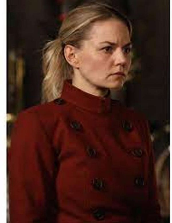 once-upon-a-time-red-coat
